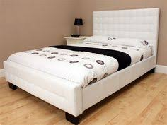 malm bed frame high w 2 storage boxes white lur 246 y malm high bed frame 2 storage boxes black brown luröy high bed