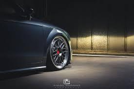 mb design lv1 audi ttrs tuning 20 inch alloy wheels mbdesign lv1 4