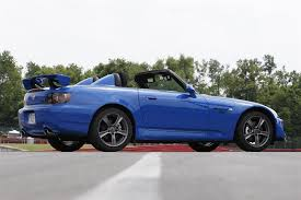 honda s2000 sports car for sale 2009 honda s2000 conceptcarz com
