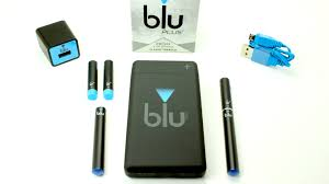 si e cing ecigs plus rechargeable electronic cigarette starter kit