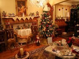 christmas tree decorations modern new year info 2018