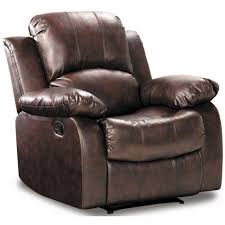 bedrooms rocker recliner small recliner armchairs affordable