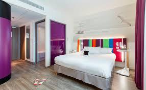 chambres d h es aux sables d olonne ibis styles les sables d olonne olonne sur mer hôtels les sables