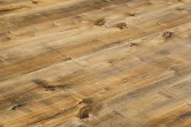 Pvc Laminate Flooring Free Samples Vesdura Vinyl Planks 5mm Pvc Click Lock