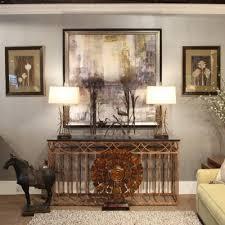 interior home accessories furniture store salt lake city ut guild home furnishings