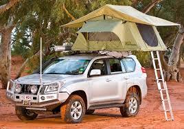 Tjm Awning Camping Tjm Australia 4x4 Accessories