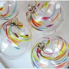 handmade ornaments handmade ornaments handmade