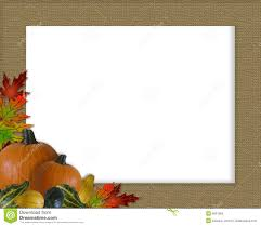 free printable thanksgiving borders thanksgiving borders free