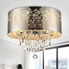 lustres pour chambre lustre pour chambre gallery of enchanteur luminaire chambre ado
