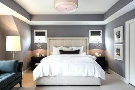 coffered ceiling paint ideas master bedroom coffered ceiling ideas www redglobalmx org