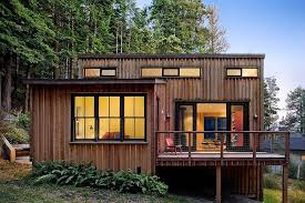 cabin designs a guide to make cabin designs and floor plans house plan ideas