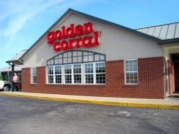 Buffet Prices At Golden Corral by Golden Corral Buffet U0026 Breakfast Menu With Prices Sweet Additions