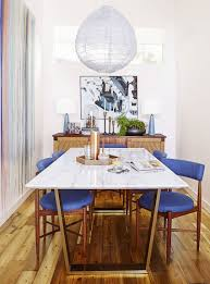 marble dining room table sets 10 extraordinary dining room ideas with marble dining tables