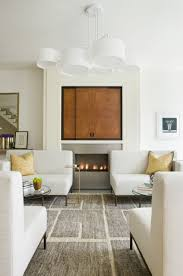 design ideas nice living room rugs with artwork also drum pendant