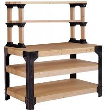 Deck Bench Bracket Metal Deck Bench Brackets Home Design Ideas