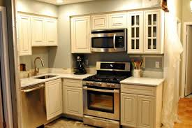 kitchen cabinet colors for small kitchens new 2017 kitchen cabinet ideas for small kitchens kutskokitchen