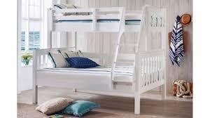 Bunk Bed Adelaide Beds Suites Bunk Beds Loft Beds Childrens Beds