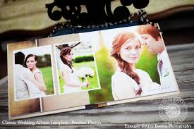create wedding album bk7web700 photo book ideas template layouts and album