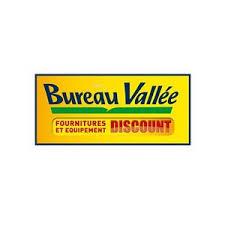 franchise bureau vall bureau vallee franquicia bureau vall e material de oficina y
