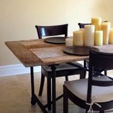 restoration hardware flatiron table restoration hardware flatiron table succulent centerpieces the