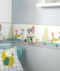 frise murale chambre bébé frise murale chambre bébé fille chambre idées de décoration de