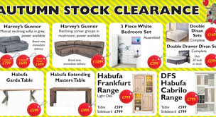 Next Sofas Clearance Against The Grain Clearance Furniture Harvey U0027s John Lewis Next