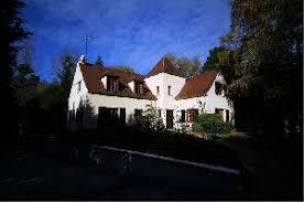 id s d o bureau maison maison villa à vendre en ile de sur transaction immo