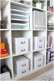 Ikea Office Storage Shelf Design Amazing Modular Home Office Storage Systems Room