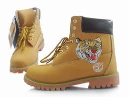 buy timberland boots usa mens timberland boots outlet fabulous collection mens