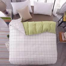Patterns For Duvet Covers Online Get Cheap Green Pattern Duvet Covers Aliexpress Com