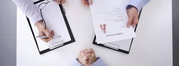 Resume Sample General Labor by General Labor Resume Objectives Resume Sample Livecareer
