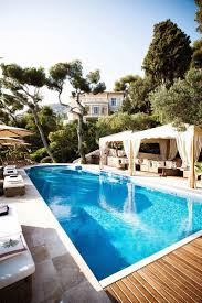 32 best the shore club resort images on pinterest amazing hotels