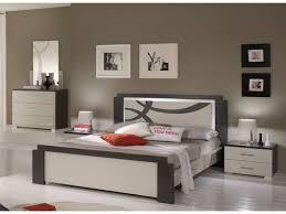 chevet chambre chambres neuves troc union dépôt vente près de toulouse