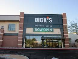 what time does dickssportinggoods open on black friday u0027s sporting goods store in palm desert ca 1126