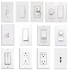 Types Of Light Fixtures Walhub Compatible Switches Lighting Pinterest Google Search