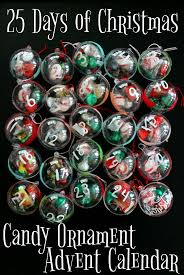 228 best have a diy christmas images on pinterest holiday ideas