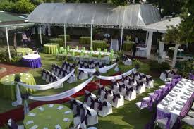 cheap wedding reception venues awesome affordable outdoor wedding venues 16 cheap budget wedding