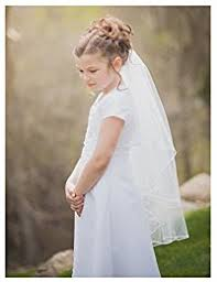 communion veils communion veils