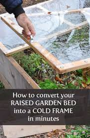 Wood For Raised Vegetable Garden by Best 20 Raised Bed Ideas On Pinterest U2014no Signup Required Garden