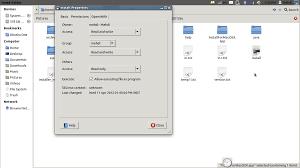 installation how do i install matlab r2012a ask ubuntu