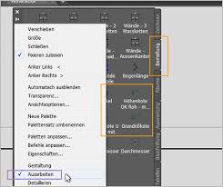 autocad architektur tipps und tricks autocad architecture schnitte mit höhenkoten