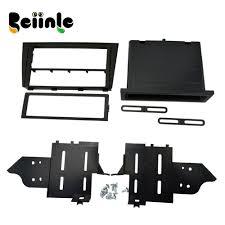 lexus is200t uae online buy wholesale lexus dash kits from china lexus dash kits