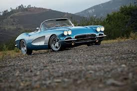 1961 chevy corvette 1961 chevrolet corvette convertible sugar