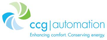 Comfort Corporation Ccg Companies