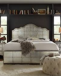 wood mirrored bedroom furniture neiman marcus