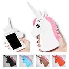 imagenes de unicornios en caricatura 3d mágico caballo unicornio rosa lindos de caricatura ebay
