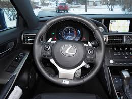 lexus is 200t sport review 2016 lexus is200t f sport review glassman 12