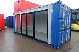 shipping container for sale uk container ideas