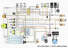m20 wiring diagram switched outlet wiring diagram u2022 edmiracle co