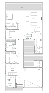 narrow lot house plans narrow lot designs perth narrow house plans a contemporary home plan